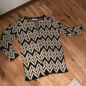 Sweaters - NWOT Chunky cardigan sweater